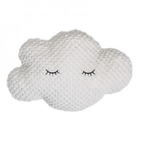 Coussin Nuage Bloomingville