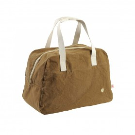 Sac week-end tabac