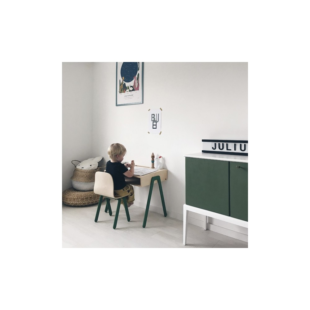 Bureau Enfant 2 Ans petit bureau et chaise enfant 2-6 ans