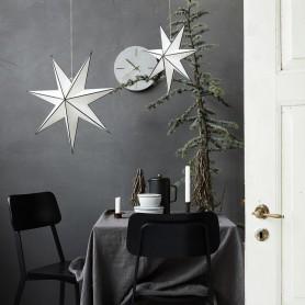Petite étoile décorative