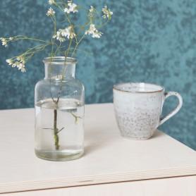 Vase Jar s