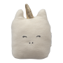 Coussin musical licorne - Fabelab