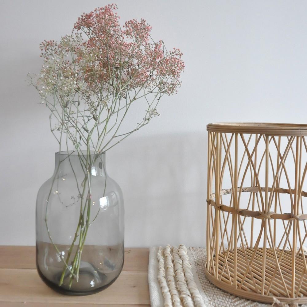 Idee Deco Pour Grand Vase Transparent https://www.scandimagdeco/boutique-en-ligne-deco-pour