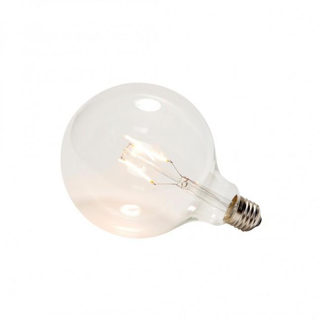 Ampoule Led Hübsch