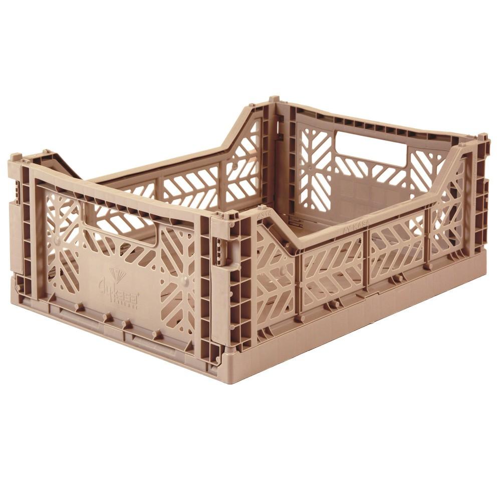 caisse de rangement chambre d 39 enfant. Black Bedroom Furniture Sets. Home Design Ideas