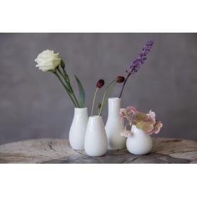 Minis vases soliflore ronds Räder