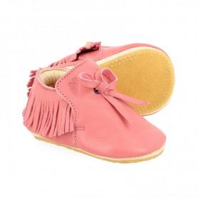 Chaussons bébé Mexiblu - Rosy