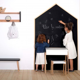 Bureau enfant My Little Pupitre