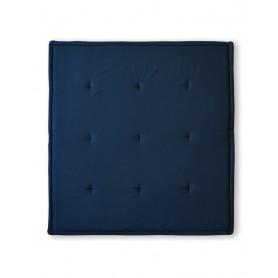 Tapis d'éveil Bleu marine