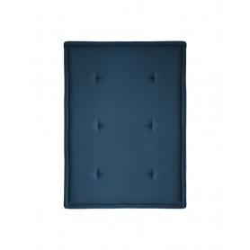 Tapis d'éveil Bleu Marine 65 x 90