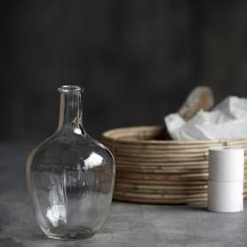 Vase Dame Jeanne
