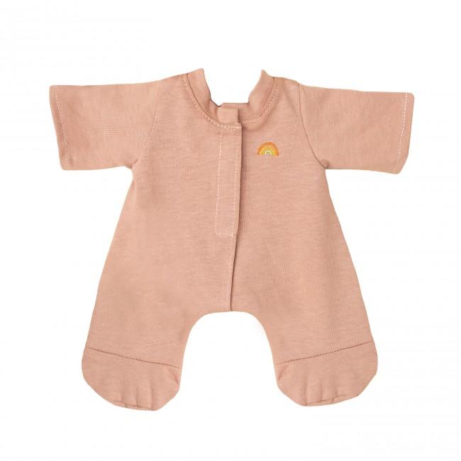 Pyjama pour poupée