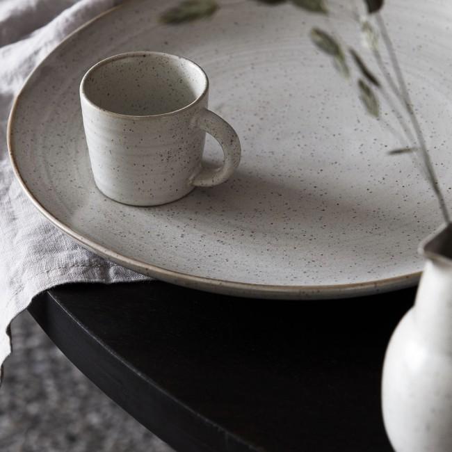 Tasse ou mug Pion - Lot de 2