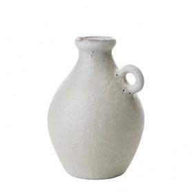 Vase cruche en terre cuite - 3
