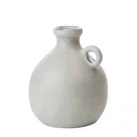 Vase cruche en terre cuite - 2