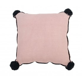 Coussin Square Nude Lorena Canals
