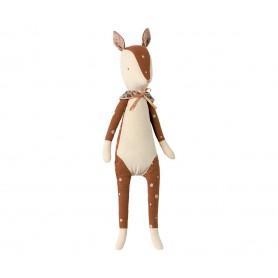 Doudou Bambi Maileg