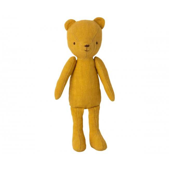 Ours Teddy Maileg