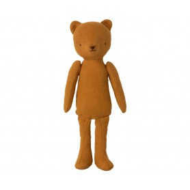 Ours Teddy Maileg - Maman Ours