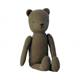 Ours Teddy Maileg - Papa Ours