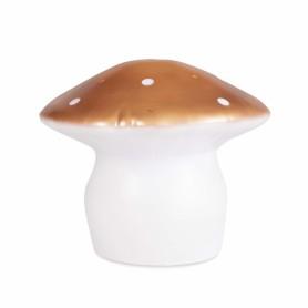 Veilleuse lampe champignon Egmont Toys