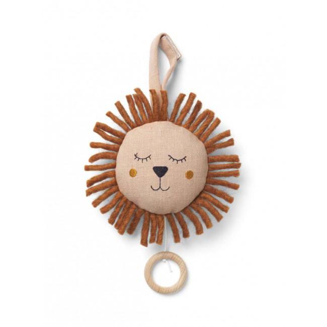 Lion Musical Ferm Living