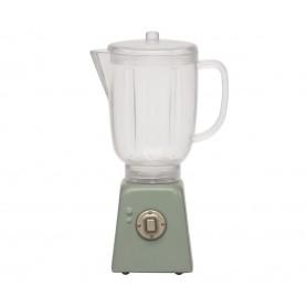 Blender Mixeur Miniature Maileg - Vert