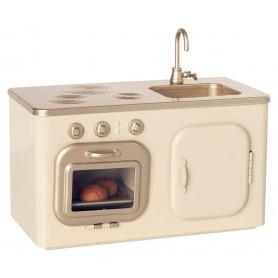 Cuisinière miniature - Maileg