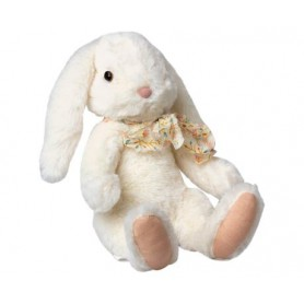 Peluche Lapin moelleux - Maileg