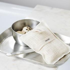 Gant de bain exfoliant Meraki