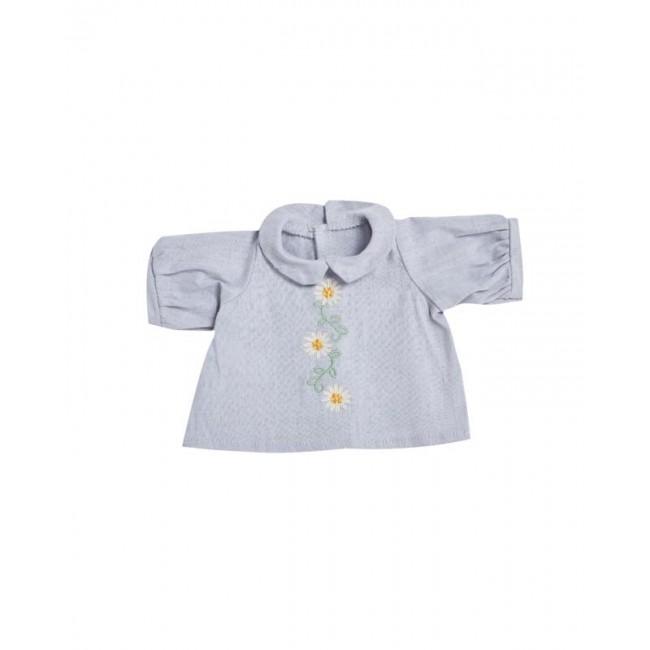 Vêtement pour poupée - Olli Ella