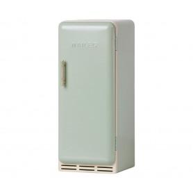 Réfrigérateur Mini Maileg