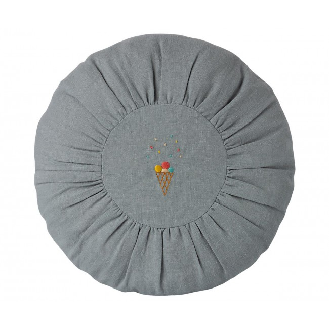 Coussin rond Maileg