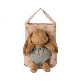 Lapin Bunny - Maileg - Bunny Bob
