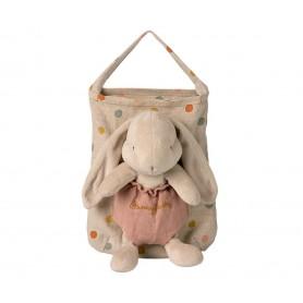 Lapin Bunny - Maileg - Bunny Holly