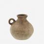 Vase en terre cuite Terracotta - Madam Stoltz