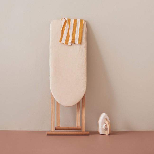 Planche à repasser Bistro jouet en bois