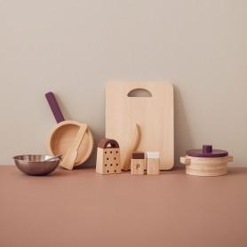 Set de cuisine Bistro - Kids Concept