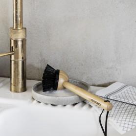 Brosse à vaisselle - Meraki