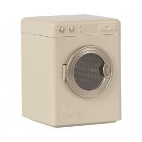 Machine à laver mini - Maileg