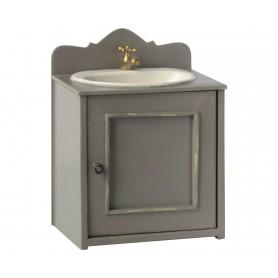 Lavabo salle de bain mini - Maileg