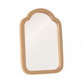 Miroir miniature - Maileg