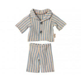 Pyjama pour ours Teddy Junior Maileg