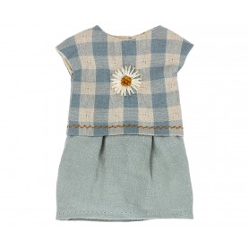 Robe pour maman ours Teddy - Maileg