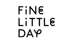 Fine Little Day