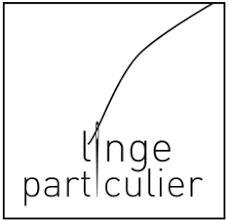 Linge Particulier